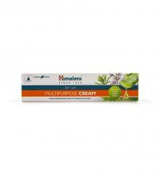 Антисептический крем (Antiseptic (Multipurpose) Cream), Himalaya Herbals