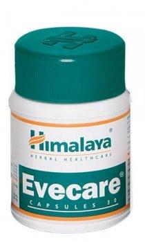 Ив Кер (Evecare), Himalaya Herbals
