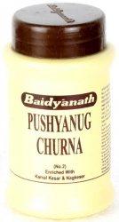 Пушьянуга (Pushyanuga), Baidyanath