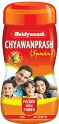 Чаванпраш (Chyawanprash), Baidyanath