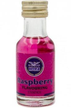 Эссенция малиновая (Raspberry flavouring essence), Heera