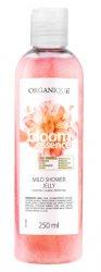 Мягкий гель для душа Bloom Essence, Organique