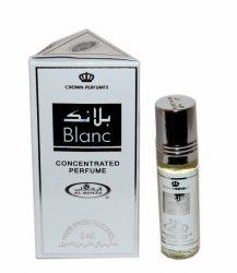 Масляные духи Blanc, Al-Rehab