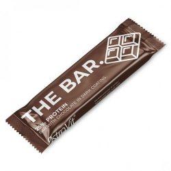 Протеиновый батончик (The Bar), OstroVit