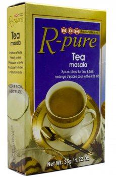 Смесь специй для чая и молока (Tea masala), MDH
