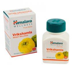 Врикшамла (Vrikshamla), Himalaya Herbals
