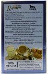 Смесь специй для чая и молока (Tea masala), MDH - доп. фото