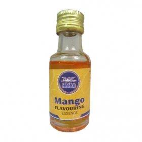 Эссенция манго, Heera