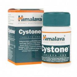 Цистон (Cystone), Himalaya Herbals