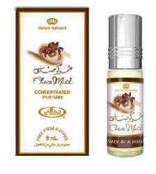 Масляные духи Choco Musk, Al-Rehab