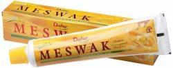 Зубная паста Мишвак (Meswak), Dabur