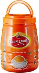 Чай Premium tea, Wagh Bakri