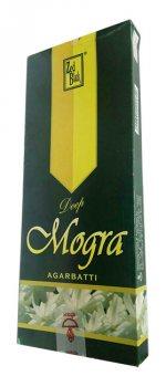 Благовония индийские Deep Mogra, Zedblack