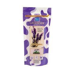 Скраб-соль с маслом лаванды (Lavender Spa Milk Salt Shower Bath), Yoko