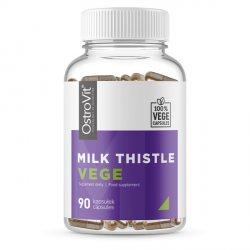 Расторопша пятнистая (Milk Thistle VEGE), OstroVit