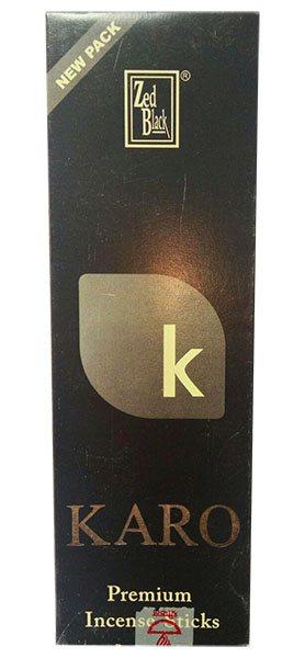 Karo сигареты купить зарядка для электронных сигарет купить