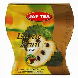 Чай Jaf Tea Exotic Fruit Pekoe