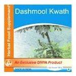 Дашамул (Dashamool Kwath), Shri Ganga