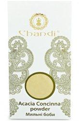 Мыльные бобы шикакай (порошок), Chandi