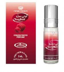 Женские масляные духи Tooty Musk Al-Rehab