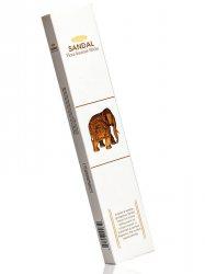 Благовония индийские Сандал Sandal, Synaa