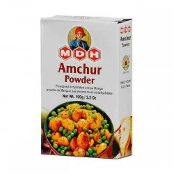 Манго порошок (Amchur powder), MDH