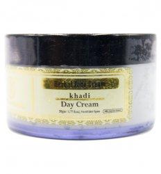 Дневной крем (Day Cream), Khadi