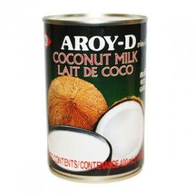 Кокосовое молоко, Asiana