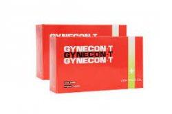 Гинекон (Gynecon-T), Continental Pharm