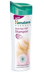 Шампунь против выпадения волос Himalaya Herbals