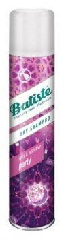 Сухой шампунь с ароматом граната и жасмина Party, Batiste