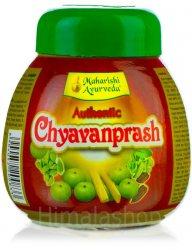 Чаванпраш, Maharishi Ayurveda