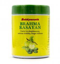 Брахма Расаяна (Brahma Rasayan), Baidyanath