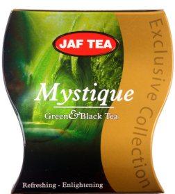 Чай Jaf Tea Mystique
