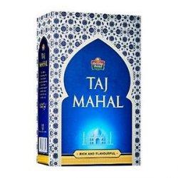 Индийский черный чай Тадж-Махал (Taj Mahal), Brooke Bond