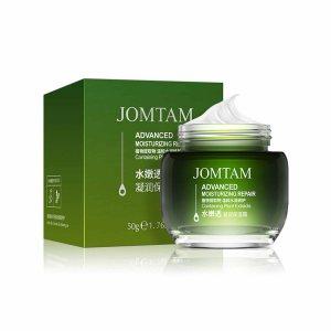 Крем для лица увлажнение и питание с маслом авокадо (Advanced Moisturizing Repair Cream), (JMT13222), Jomtam