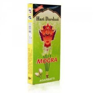 Благовония индийские Mogra, Hari Darshan
