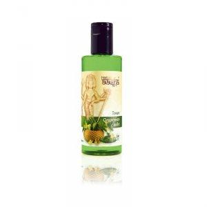 Тоник Огуречная вода, Aasha Herbals