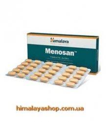 Меносан (Menosan), Himalaya Herbals