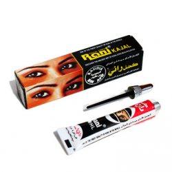 Подводка для глаз черная, Rani Kohl