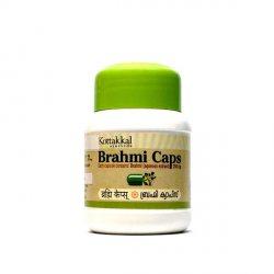 Брахми (Brahmi), Kottakkal
