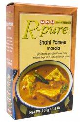 Приправа для блюд с сыром Shahi Рaneer Masala, MDH
