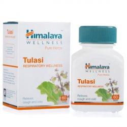 Туласи (Tulasi), Himalaya Herbals