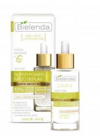 Корректирующая сыворотка для лица SKIN CLINIC PROFESSIONAL, Bielenda