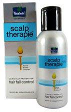 Средство от выпадения волос, Parachute Therapie