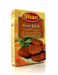 Shami Kebab Mix, Shan
