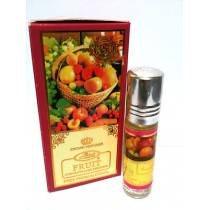 Женские масляные духи Fruit, Al-Rehab