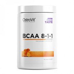 BCAA 8-1-1, OstroVit