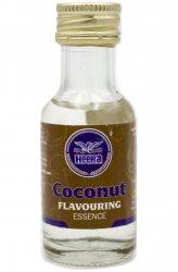 Эссенция кокосовая (Coconut flavouring essence), Heera