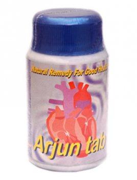 Арджуна таб (Arjun tab), Shri Ganga